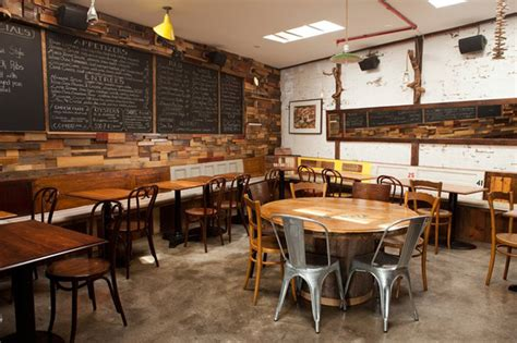 restaurants bed stuy 10 of nyc s best farm to table restaurants untapped cities