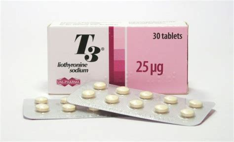 t 3 supplement t3 thyroid burning hormone cheap steroids for