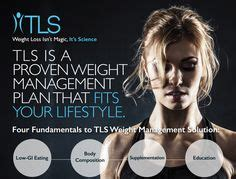 Tls Weight Loss Detox Recipes by 1000 Images About Health Fitness On Lipid