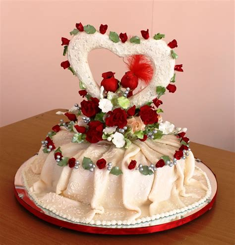 Wedding Cake Structures by Cakes For Special Occasions Archives Sugar Frill Cakes