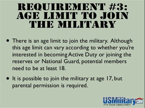 Can You Join The National Guard With A Criminal Record Are You Ready For Entrance Requirements