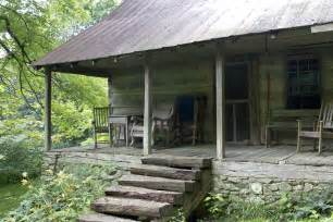 small cabin porches studio design gallery best design