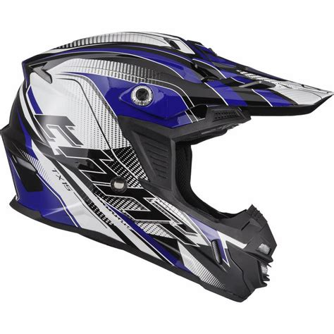 thh motocross helmet thh tx 15 1 motocross helmet motocross helmets