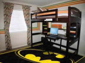 buy batman children s logo rug rug rats