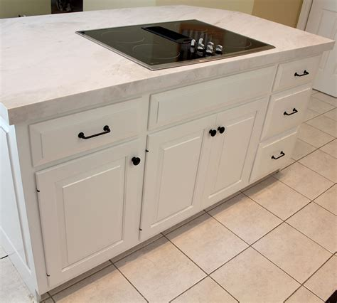 kitchen cabinet refinishing ct fairfield connecticut kitchen cabinet refacing classic