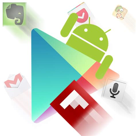best android news reader 2015 roundup android app review 31 new and notable android apps and live wallpapers from