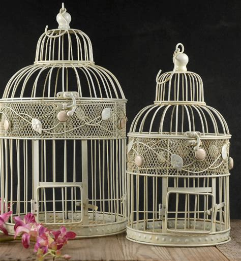 haniela s decorative bird cages giveaway closed