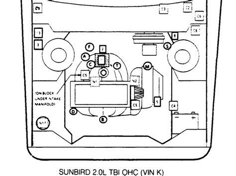 mini cooper door lock wiring diagram 28 images 2012
