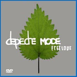 deep dish depeche mode mix depeche mode free love m s deep in love mix by zaraman