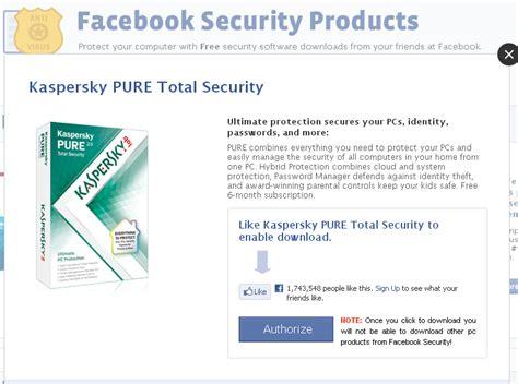 trial reset kaspersky 2012 ganjin kaspersky antivirus 2012 unlimited trial reset by groms