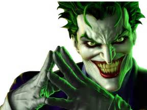 Download image imagens do coringa pc android iphone and ipad