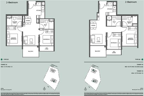 canopy floor plan clement canopy floor plan the clement canopy brochure