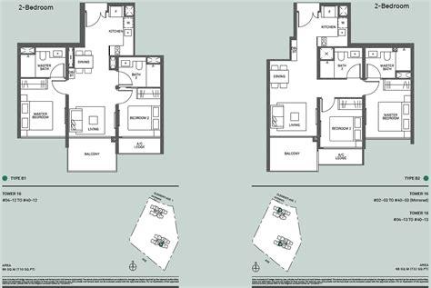 canopy floor plan canopy floor plan clement canopy floor plan the clement