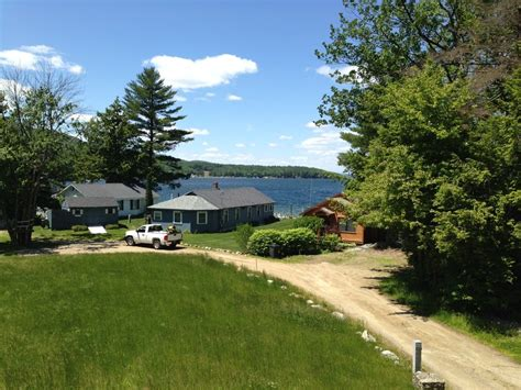 lake winnipesaukee cottage rentals c3 on lake winnipesaukee alton nh vrbo