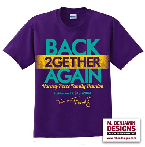 Family Reunion T Shirt Design Template Templates Data Family Reunion Templates For T Shirts