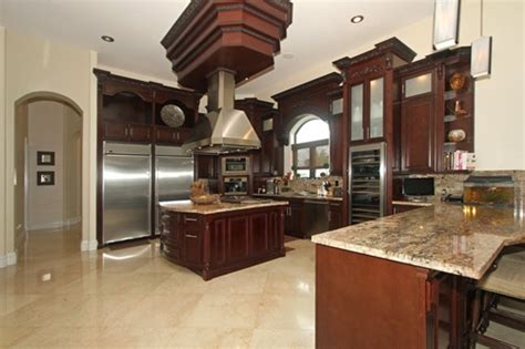 kitchen cabinet wood choices wood kitchen cabinet choices interior design