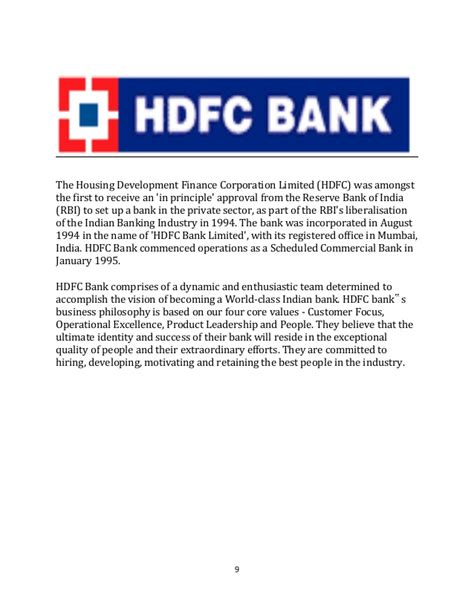 project approved by hdfc for home loan home decor ideas