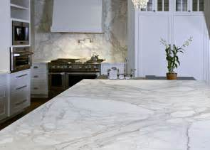 Delightful Unique Backsplash For Kitchen #4: Calacatta-marble-countertops-796535.jpg