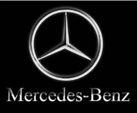 Sign Of Mercedes Occult Symbols In Corporate Logos Pt 1 Rediscovering