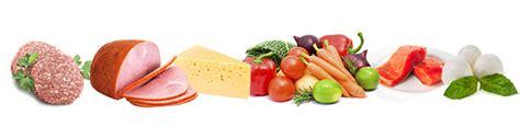 atmosfera modificata alimenti confezionatrici atmosfera modificata per alimenti atm flow