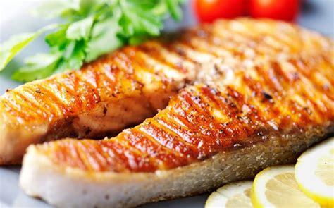 6 healthy fish to eat livemanslivemans