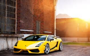 Yellow Lamborghini Wallpaper Yellow Lamborghini Wallpaper Hd 35097 2560x1600 Px