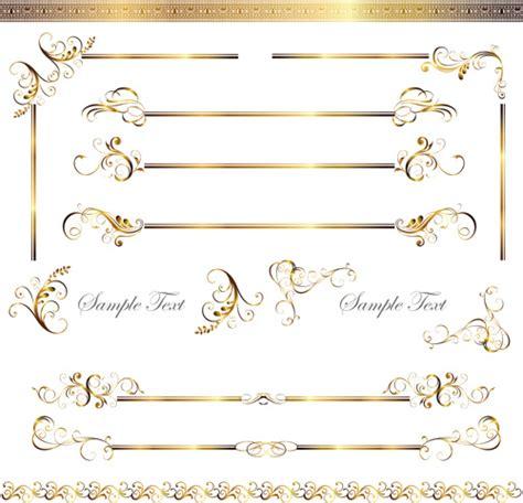eps format borders decorative border vector free vector download 23 109 free