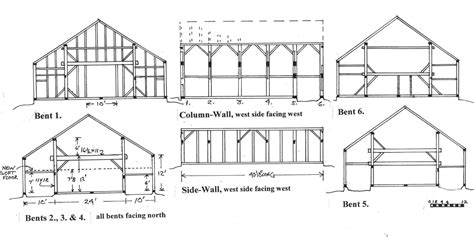 barn floor plans with loft horse barn plans with loft lidya