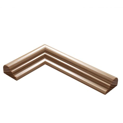beading profiles moulding b933 southern yellow pine wrp timber