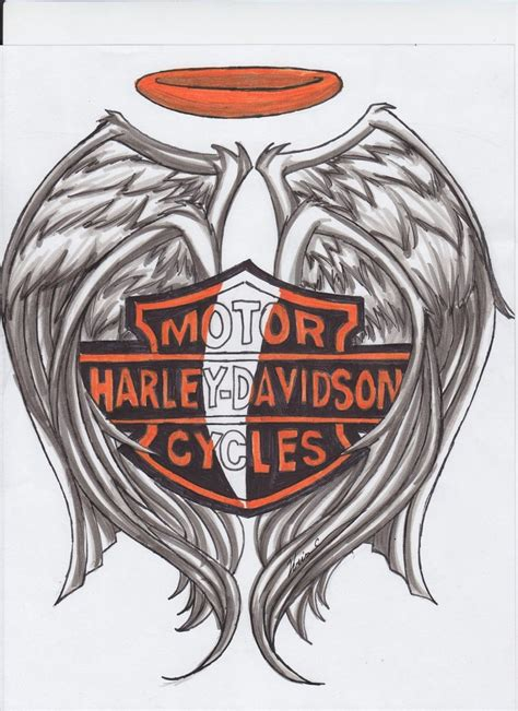hd tattoo designs harley davidson motorcycle harley davidson designs