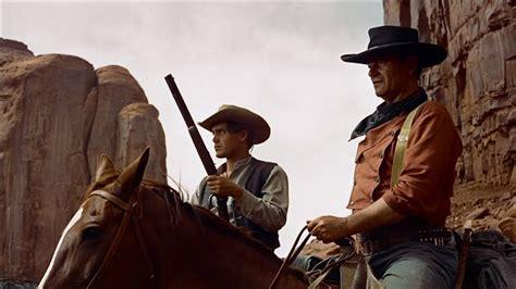 film western john wayne in italiano the complete list of john wayne western movies the best