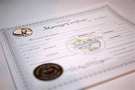 Las Vegas Marriage Record Las Vegas Marriage Licenses Chapel Of The Flowers