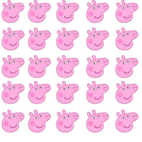 printable images of peppa pig more free printables peppa pig pinterest free