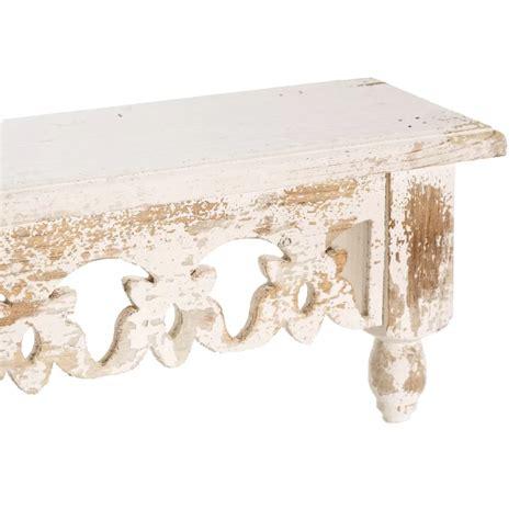 mensole stile provenzale mensola provenzale shabby chic francese decorata mobili