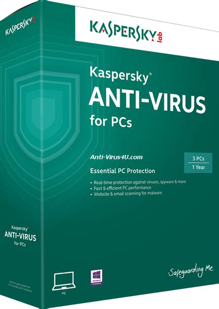 kaspersky antivirus for pc free download 2014 full version with key kaspersky antivirus 2014 download free trial windows 8 7