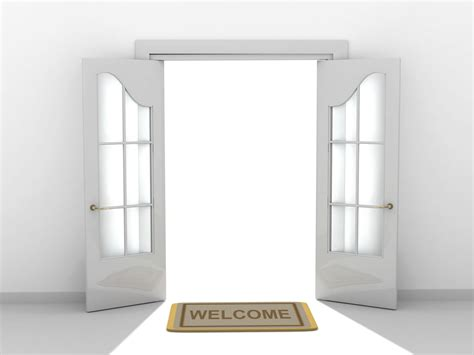 Home Interior Doors open front door clipart kid clip art success wood doors