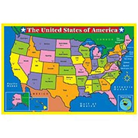 educational floor jigsaw puzzle u s united