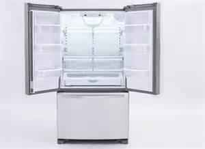Whirlpool Refrigerator Shelves by Whirlpool Wrf540cwbm Refrigerator Reviews Consumer Reports