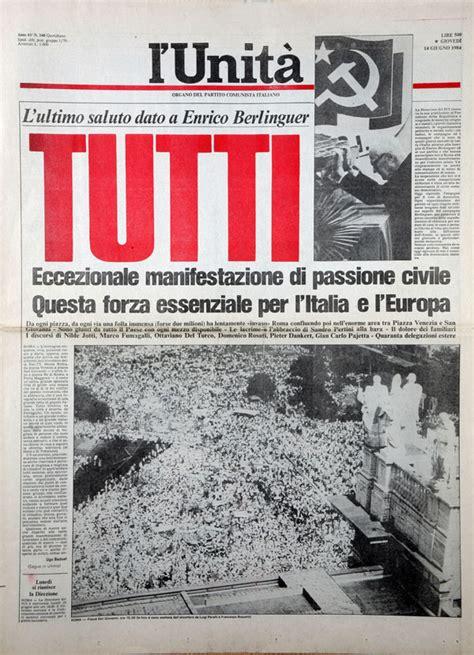 libreria giunti caserta italy in the years of lead