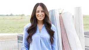 joanna gaines you have to try joanna gaines 21 day new year s