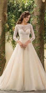 Wedding on pinterest table numbers long sleeve wedding and long
