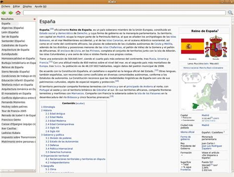 alain chabat wikipedia the free encyclopedia kiwix wikipedia the free encyclopedia