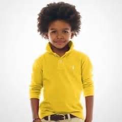 Top Dan Pant Boy Clpp8711 26 best images about boy clothes on