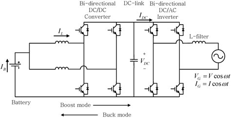 capacitor ripple current audio reduction of dc capacitor ripple current with pam pwm converter 28 images matrix