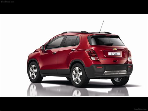 Frame Chevrolet Trax 2014 related keywords suggestions for 2014 chevy trax