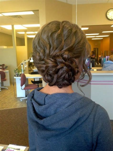 homecoming hairstyles quiz 17 fancy prom hairstyles for girls my hair twists and girls