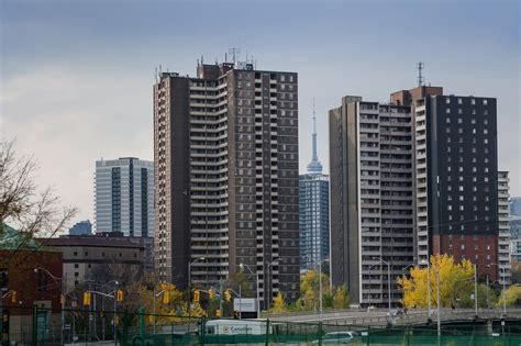 toronto appartment average price of one bedroom apartment in toronto reaches