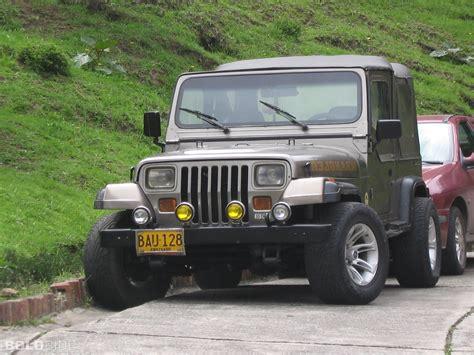 1990 jeep wrangler partsopen