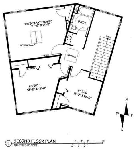 common house floor plans common house floor plans gryffindor common room floor plan