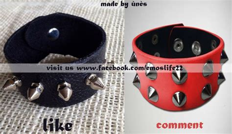 Promo Rock Leather Rabbit Series Mini Murah 95 best images about accessories on steam spikes and choker